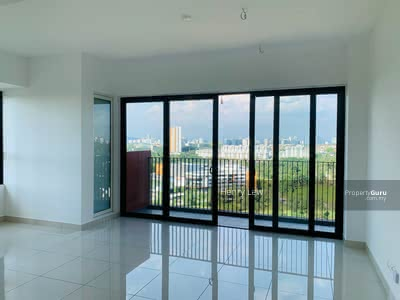 For Rent - Paisley Serviced Residences @ Tropicana Metropark
