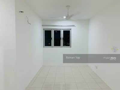 For Rent - Residensi Seri Wahyu @ Jalan Kuching KL