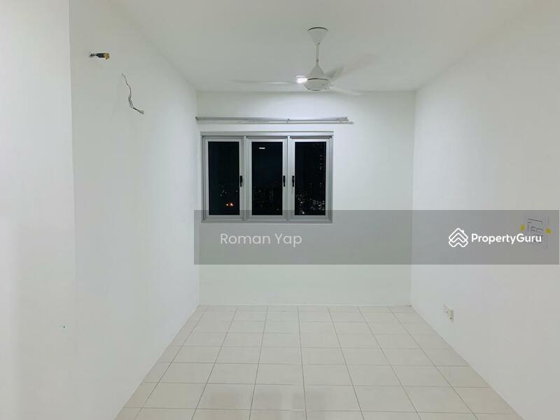 Residensi Seri Wahyu @ Jalan Kuching KL #162296343