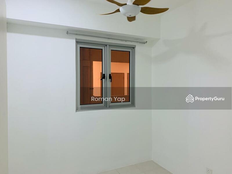 Residensi Seri Wahyu @ Jalan Kuching KL #162296357