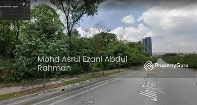 For Sale - Jalan Tiara Titiwangsa