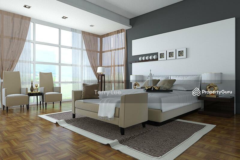 0% Downpayment Super Cheap Price【shah alam 24x75 Rumah Besar Harga Murah】Klang Valley/selangor/PJ #162347259