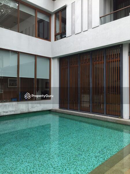 Ampang Ukay Heights #162377801