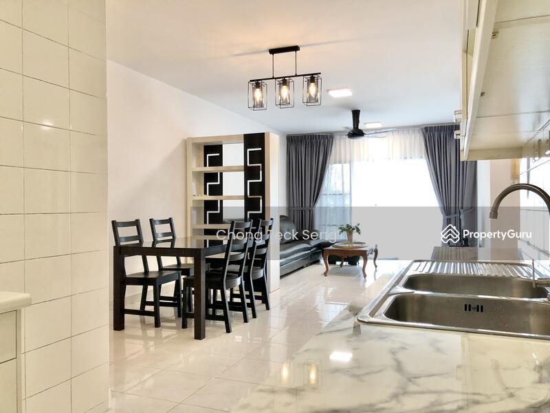 Kiara Designer Suites #162457967