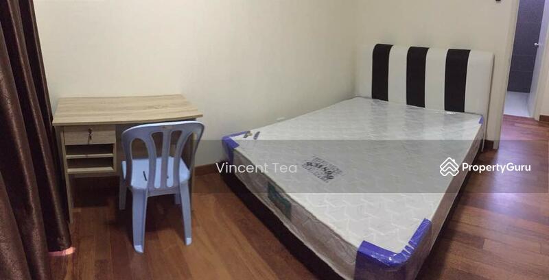 Impian Senibing residence #162487845