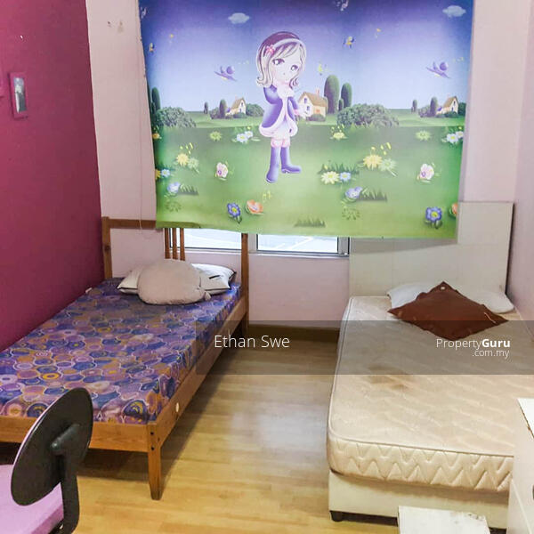 Cova Suites #162497763