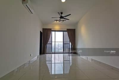 For Rent - The Havre @ Bukit Jalil