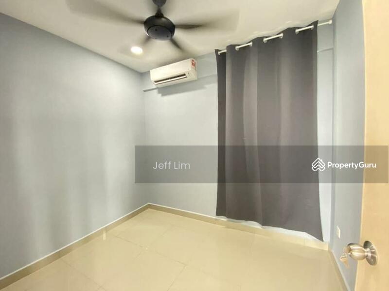 ARC @ Austin Hills Johor Bahru #162581641