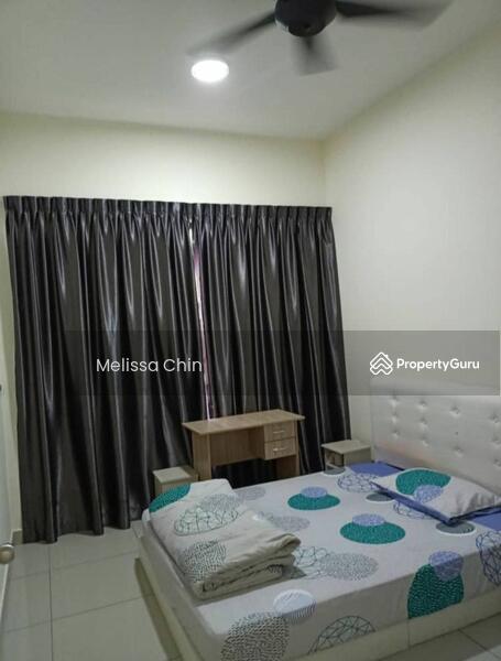 Impian Senibong Residences #162585603