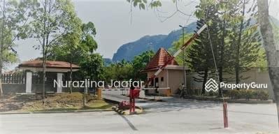 For Rent - Sunway Alpine Village Apartment