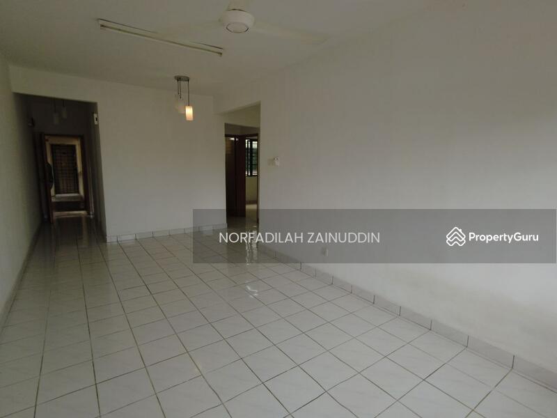 SD Apartments II #162592779