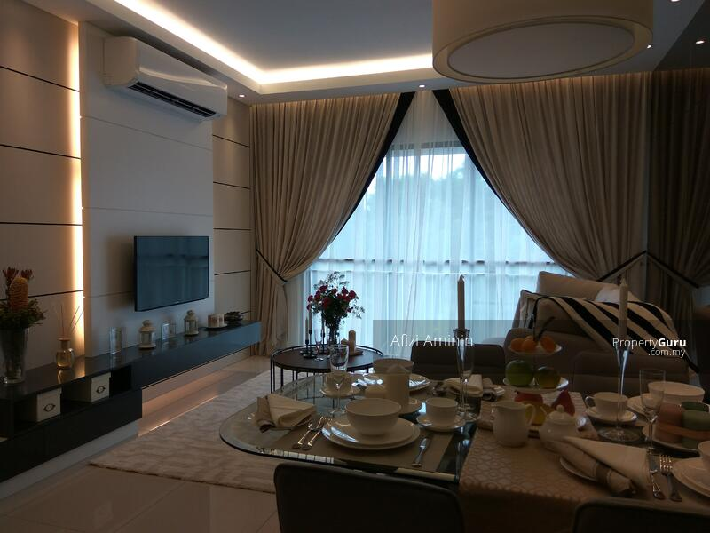 Bukit Jelutong Shah Alam #162597641