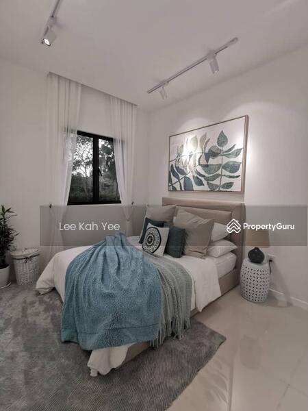 Amerin Suite near Cyberjaya #162636393