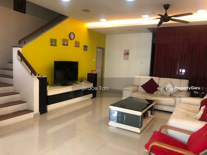 Mutiara Damansara #162647361