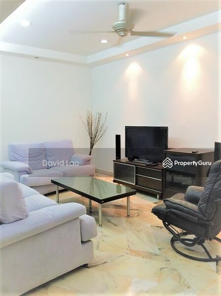 2 Storey Terrace House Bandar Tun Hussein Onn Balakong Cheras #162648147
