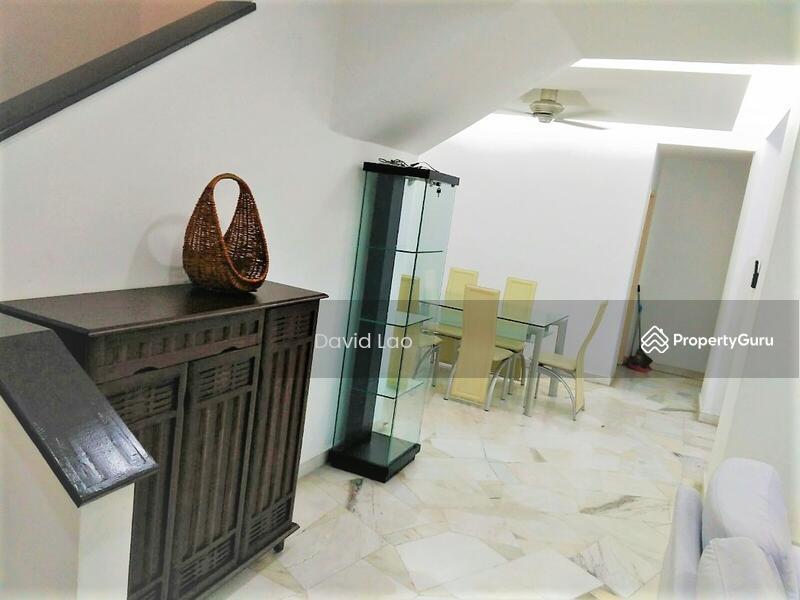 2 Storey Terrace House Bandar Tun Hussein Onn Balakong Cheras #162648151