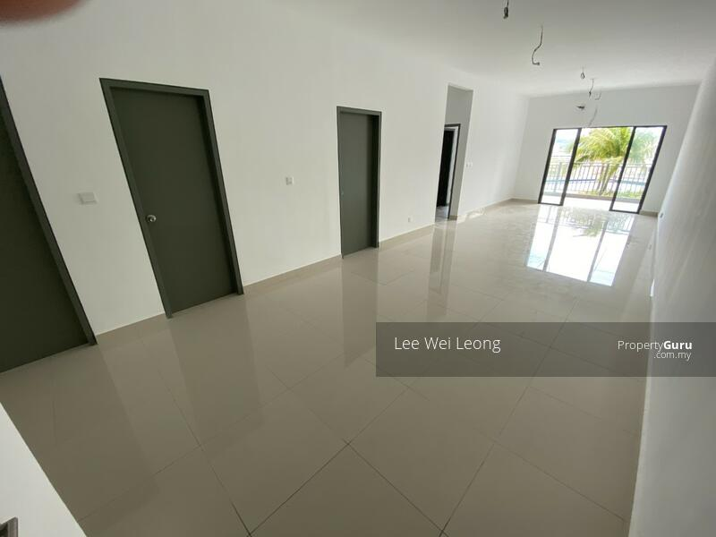 The Herz, Kepong #162658907