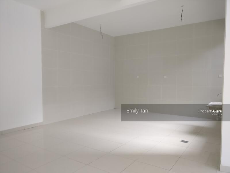 Empire Damansara (Empire Residence) #162681867