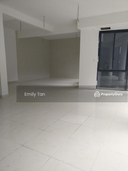Empire Damansara (Empire Residence) #162681883