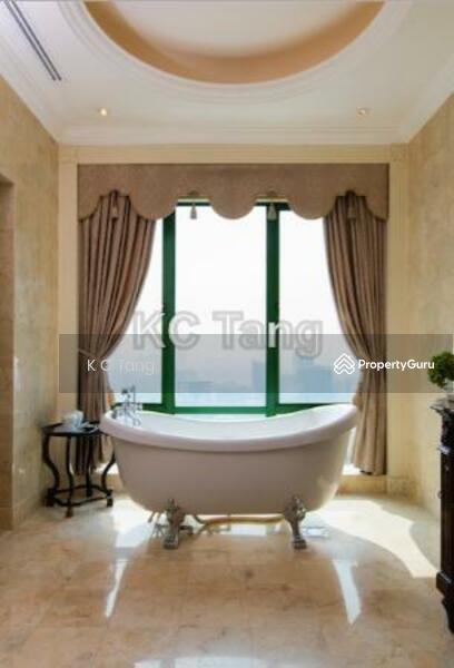 The Ritz-Carlton Residences, Kuala Lumpur #162691943