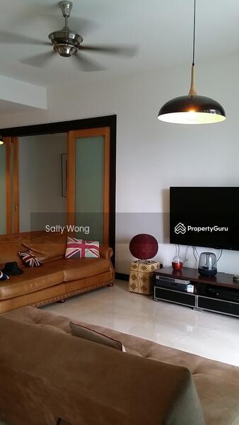 KLCC Cendana Luxury Condominium #162715935