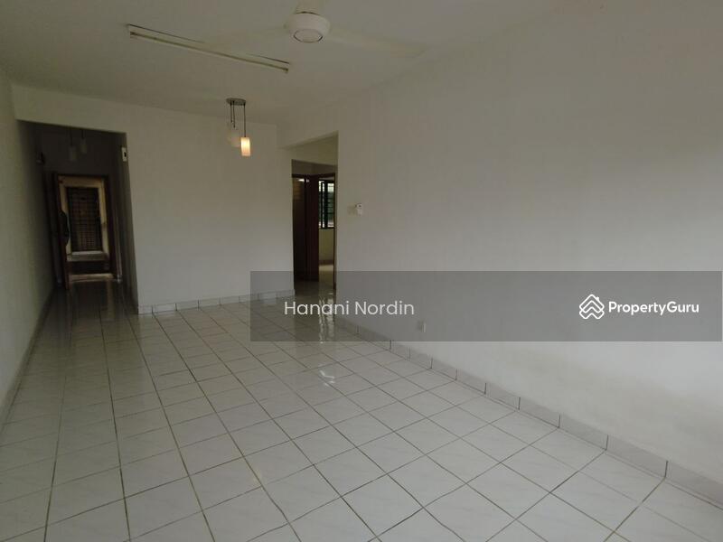 SD Apartments II #163244491