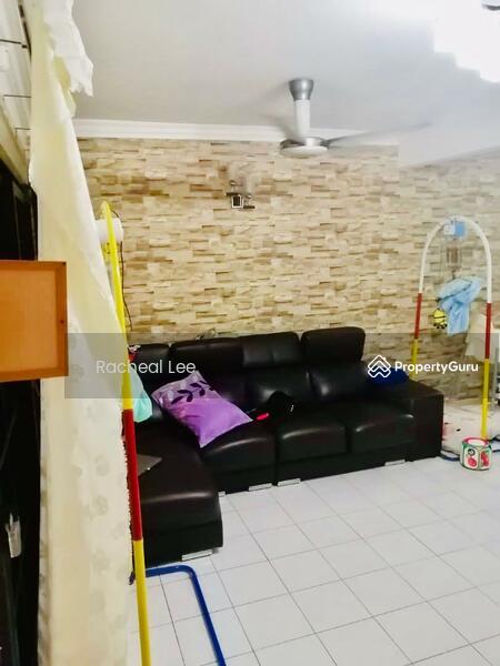 Bandar Damai Perdana, Cheras #162729467