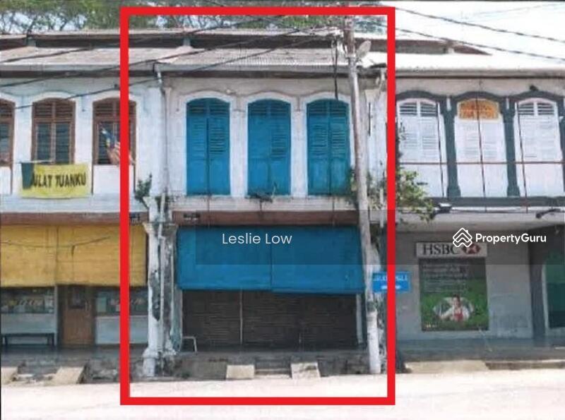 18/6/2021 BANK LELONG : No.1, Jalan Tun Razak, 27600 Raub, Pahang #162747245