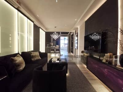 For Sale - AraTre' Residences