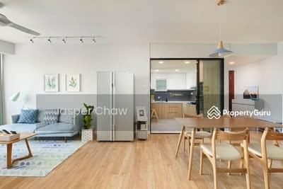 For Sale - MH Platinum Residences 2