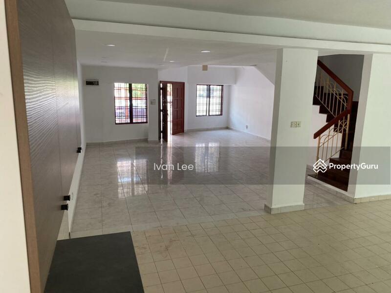 (Big & Cheap) 2.5 Storey Terraced House @ BU7/ Bandar Utama/ Petaling Jaya #162848895