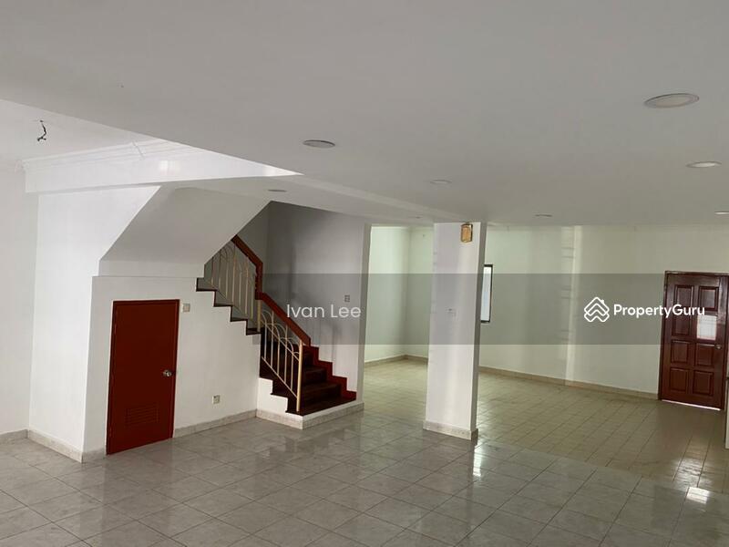 (Big & Cheap) 2.5 Storey Terraced House @ BU7/ Bandar Utama/ Petaling Jaya #162848899