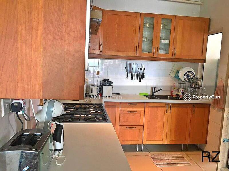 Cova Suites #162856055