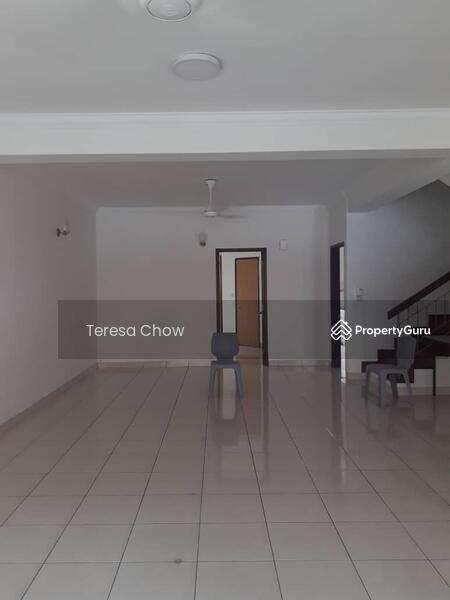 2.5 Storey house  @ BU6 Bandar Utama PJ #165011813