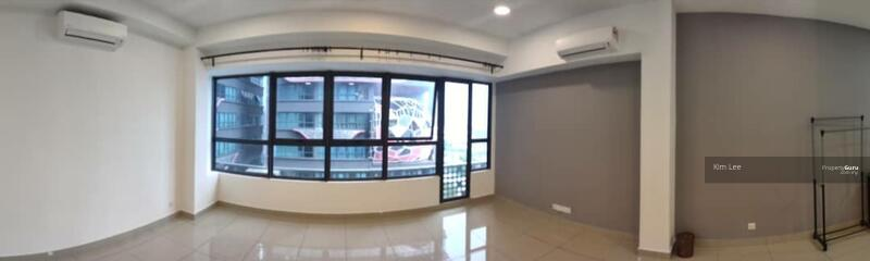 Arte Plus Jalan Ampang #162884051