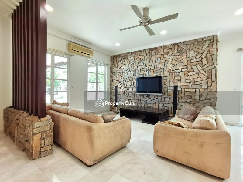 Tropicana Golf & Country Resort Semi D 40x100 #162885509