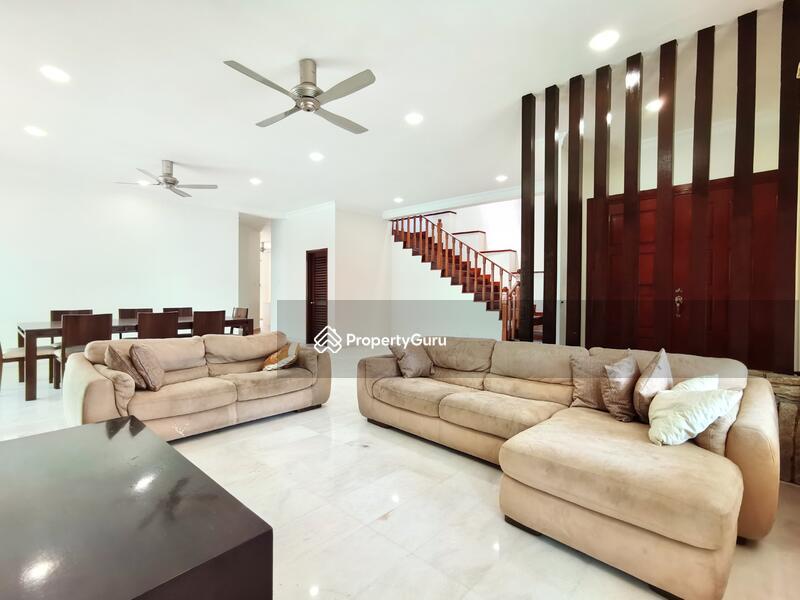 Tropicana Golf & Country Resort Semi D 40x100 #162885511