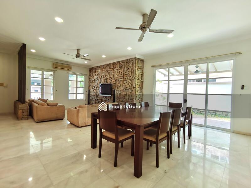 Tropicana Golf & Country Resort Semi D 40x100 #162885517