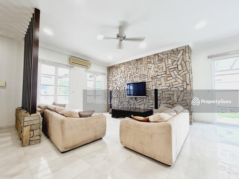 Tropicana Golf & Country Resort Semi D 40x100 #165345717