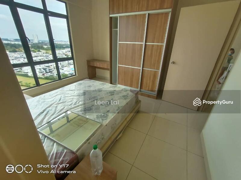 ARC @ Austin Hills Johor Bahru #162959389