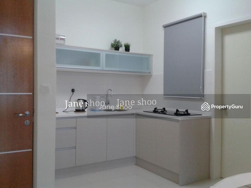 The Z Residence #163179103