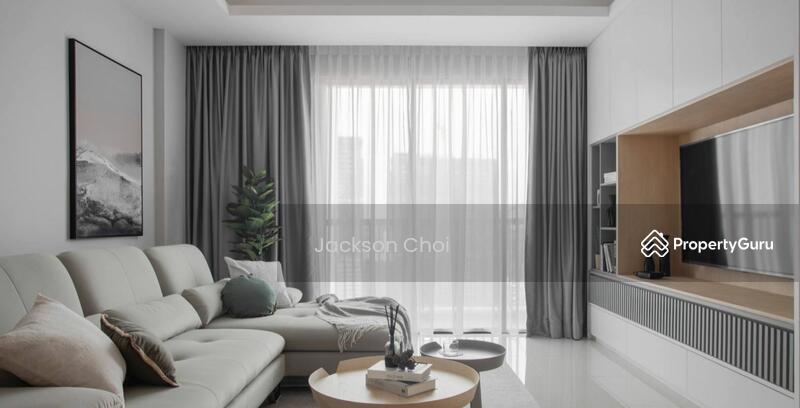 (FREEHOLD) Cyberjaya Lake Suite / CASHBACK RM40,000 #162971805