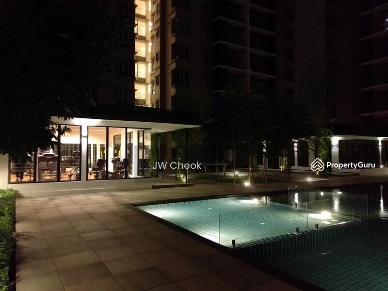 Anyaman Residence #163031205