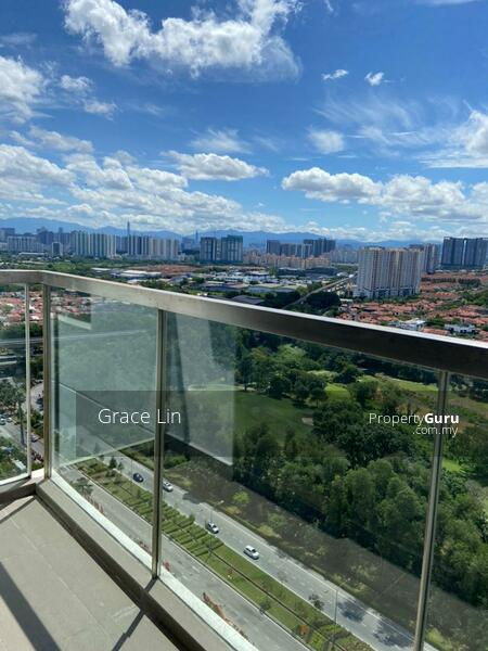 [ Completed Project ] Next to Mall & LRT. No Progressive Interest. Move In Anytime. #163035653