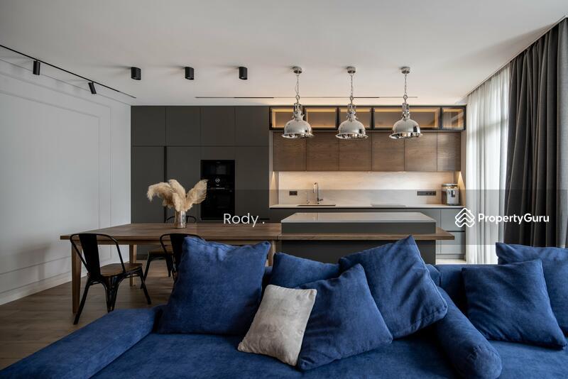 [Pearl Residence] 1300sqft with 3 ROOM 2 BATHS ROOM #163042375