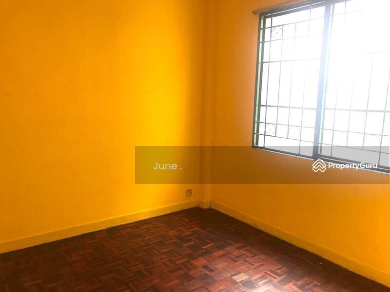 SD Apartments #163046397