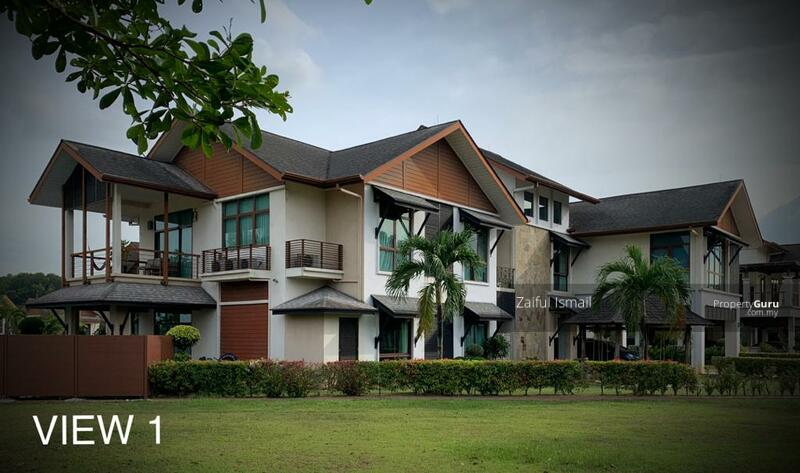 Bukit jelutong #163047103