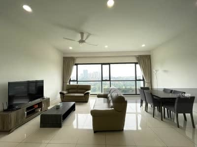 For Sale - Arnica Serviced Residences