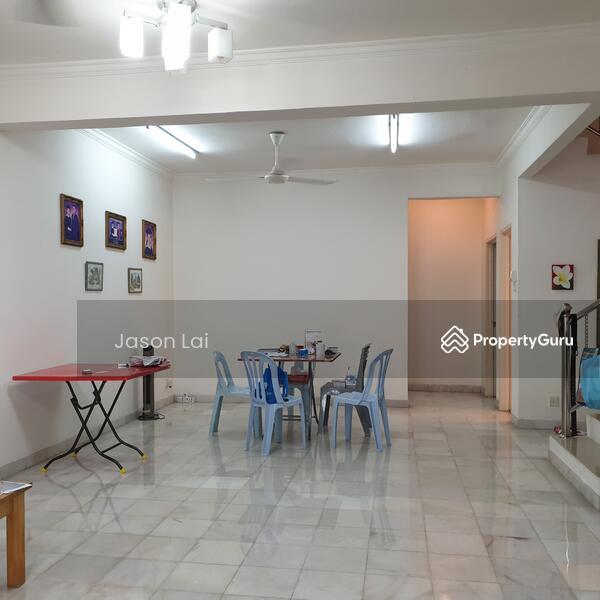 SD 13, Bandar Sri Damansara #163062905