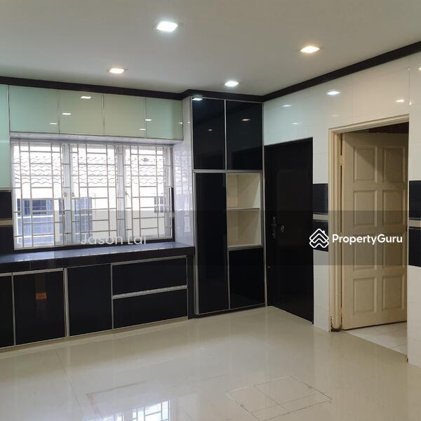 SD 13, Bandar Sri Damansara #163063361